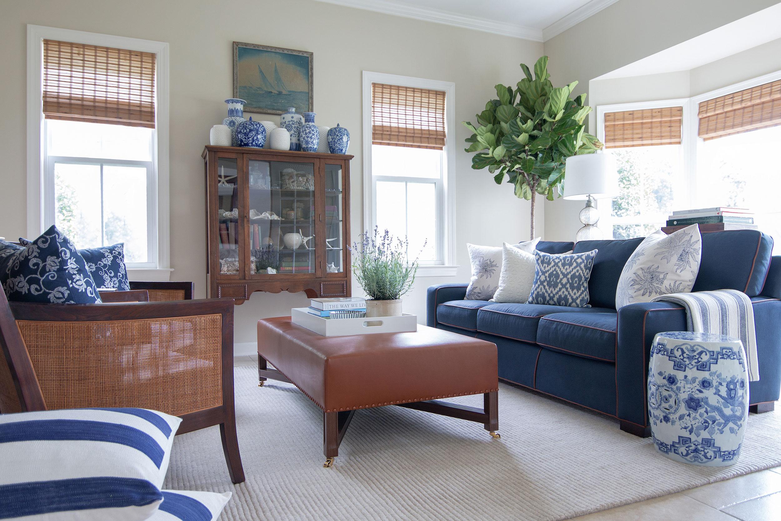 rb_livingroom.jpg