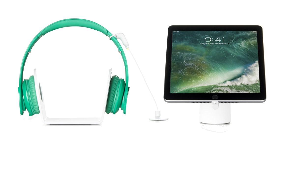 OnePod para tableta