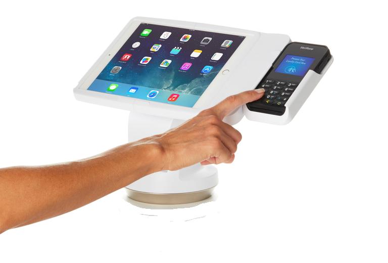 Detail-ct300_iPad_3-4_left_customerPOSy.png