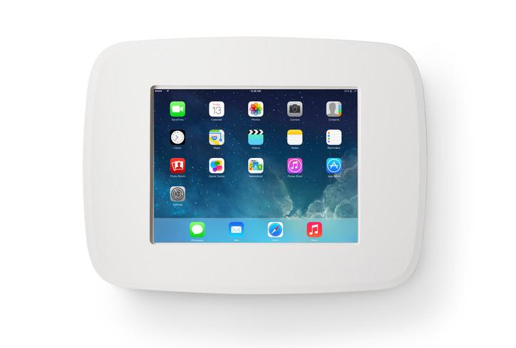 Detail-ct200-iPad-wall-mount.jpg