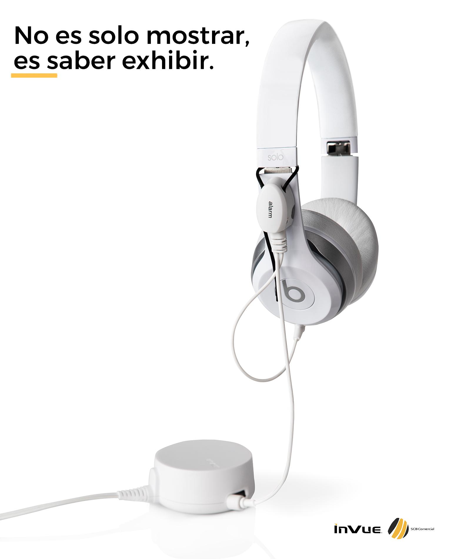 Zips-Headphone-Recoiler-(8).jpg