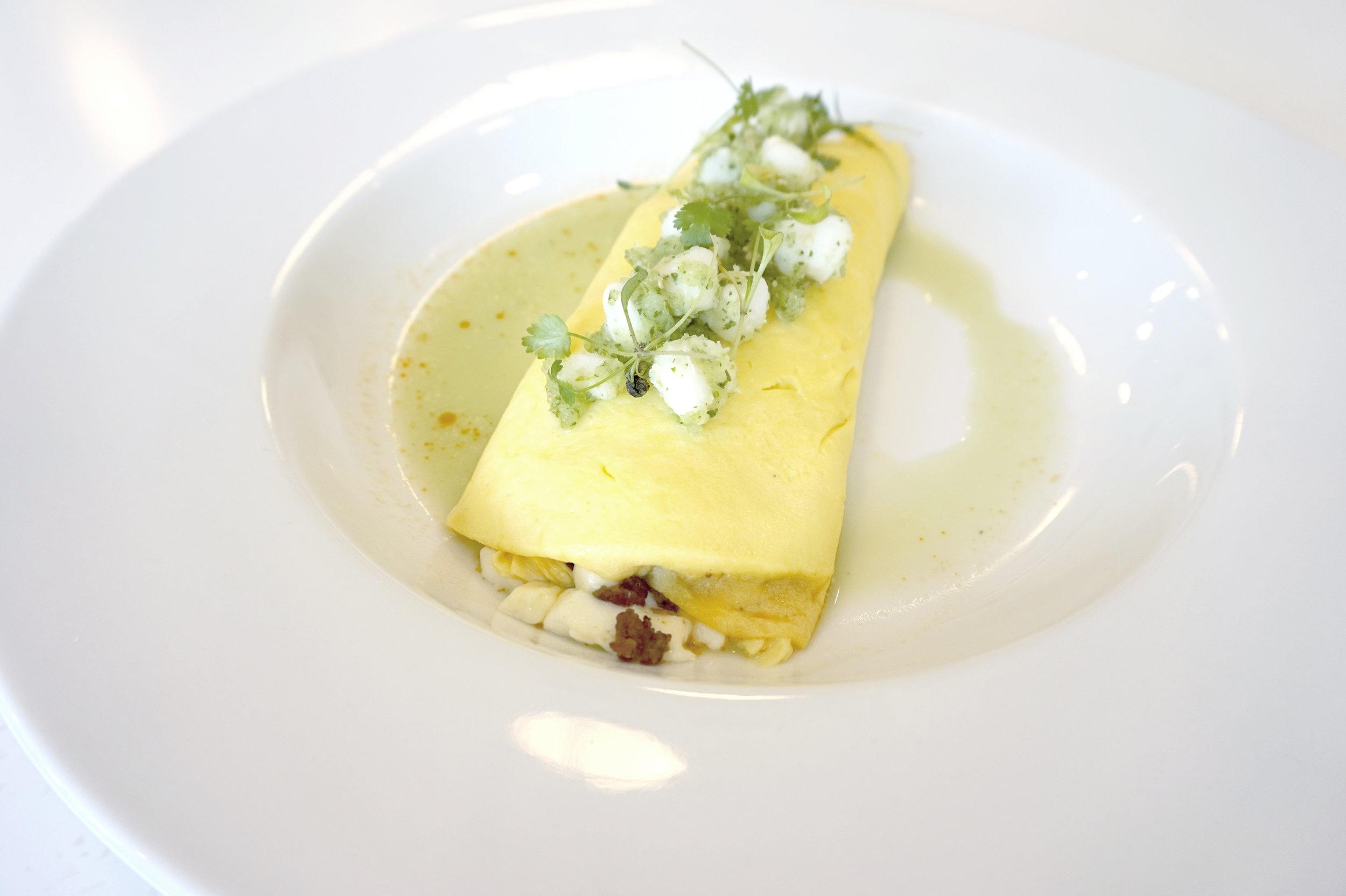 omelet_1_sm.jpg