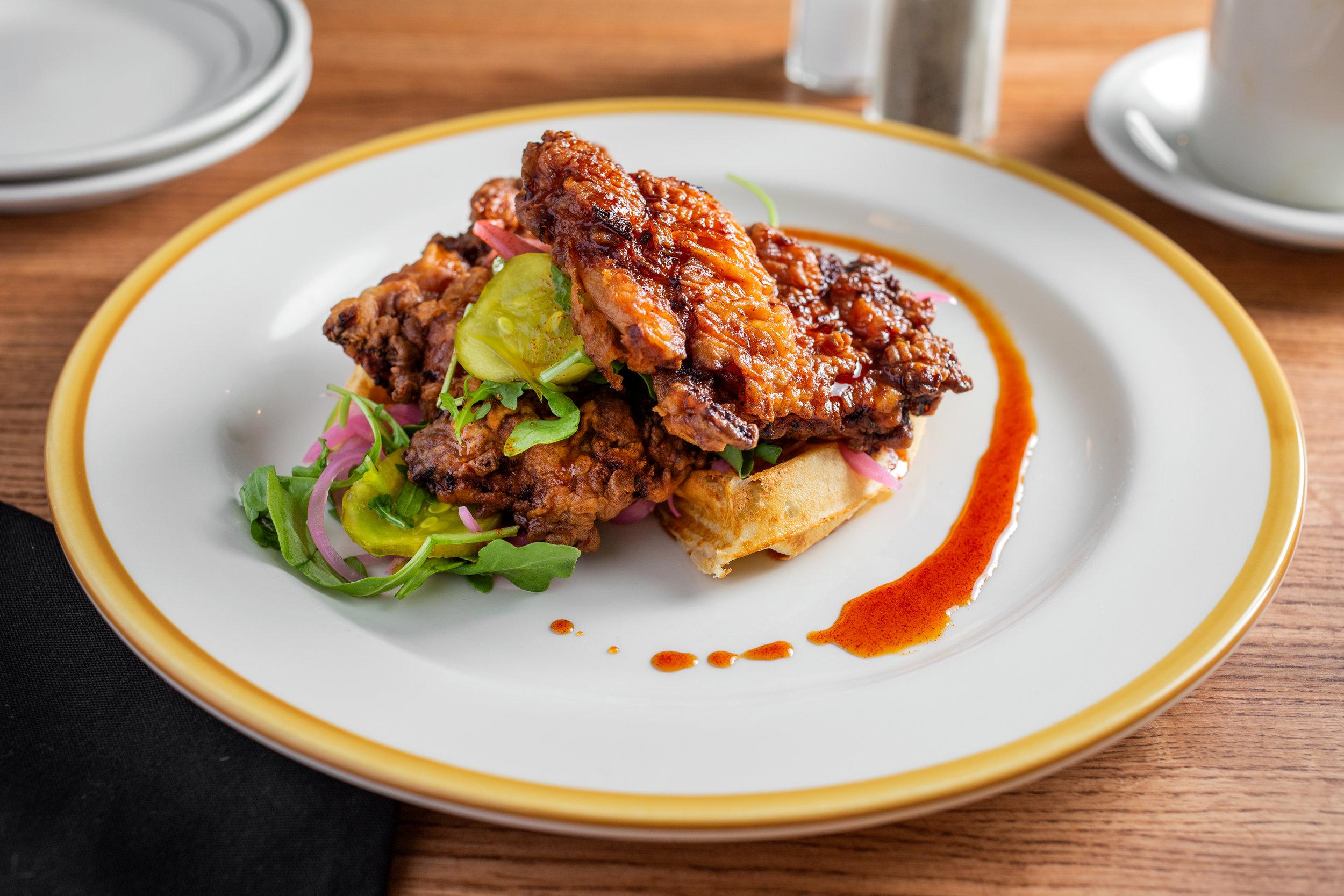 Hot Chicken & Waffle.jpg