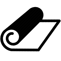 carpet_icon.png
