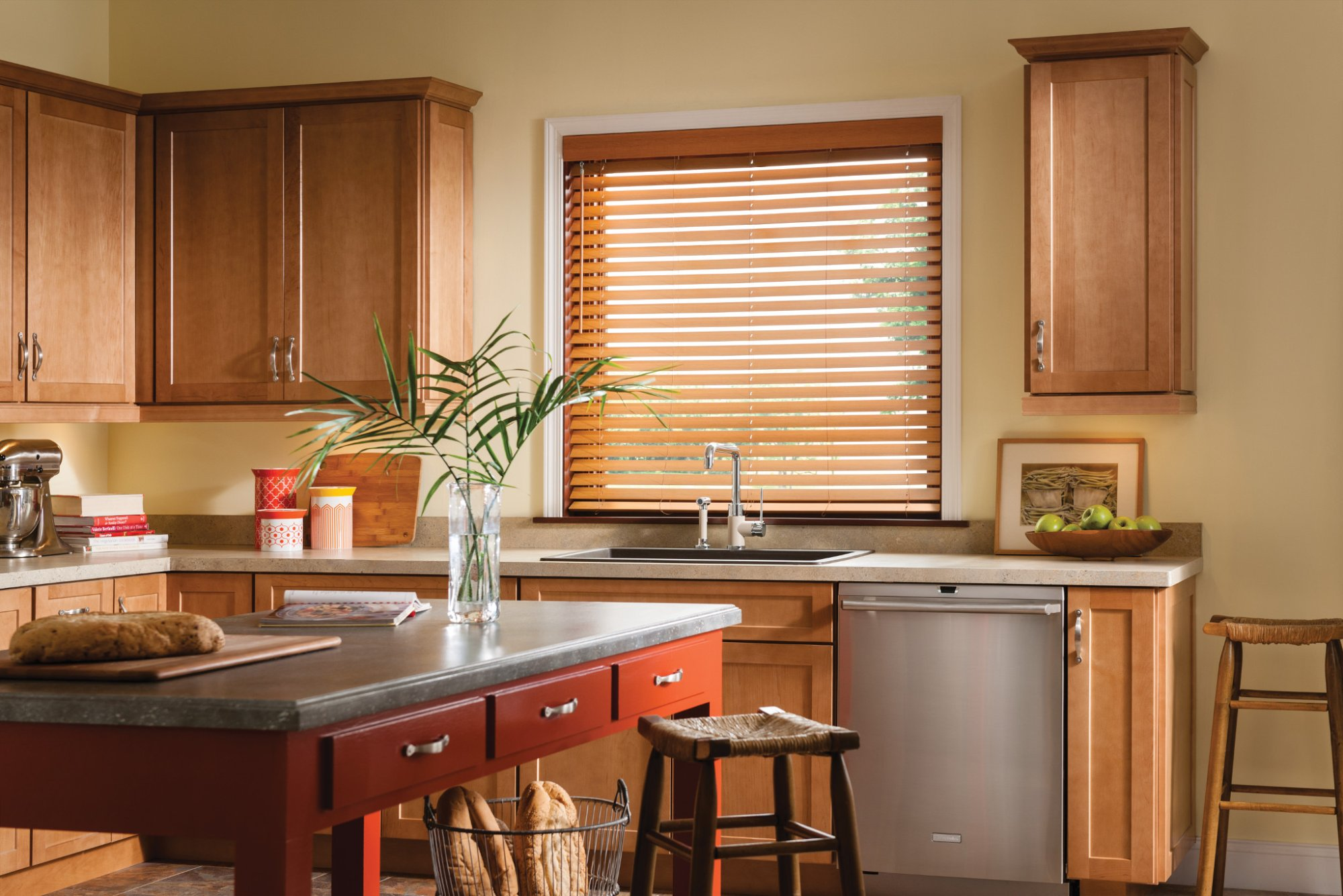 graber-2710-faux-wood-blinds-rs13-v1.jpg