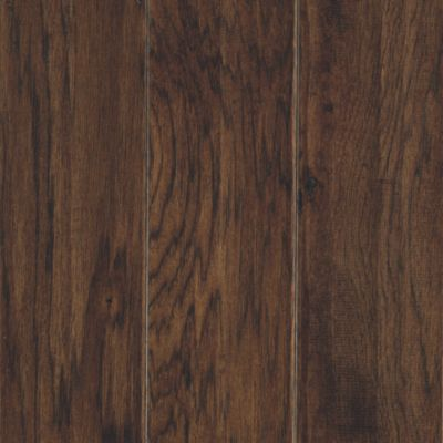 Engineered Hardwood - 530 sq ft Regular Price - $6.49 Clearance Price - $3.99   Mohawk Engineered Hardwood Henley - Mocha 530 sq ft for sale