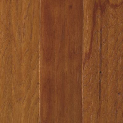 Engineered Hardwood - 904 sq ft Regular Price - $6.49 Clearance Price - $3.99   Mohawk Engineered Hardwood Henley - Hickory Amber 904 sq ft for sale