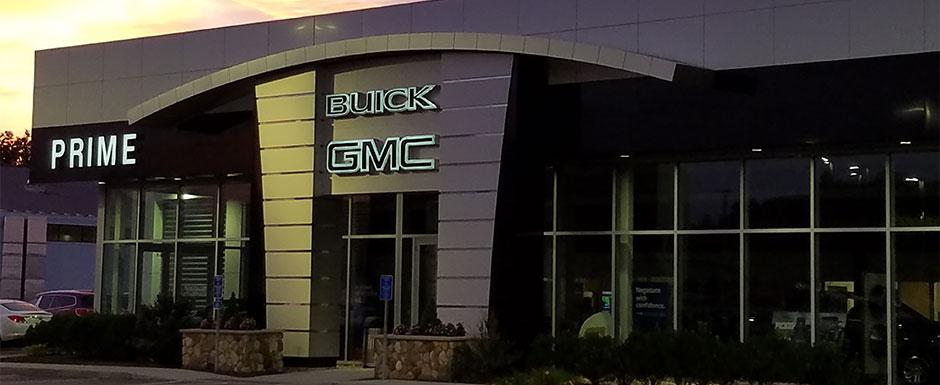 buick store 2.jpg
