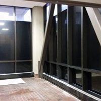 government center 3.jpg