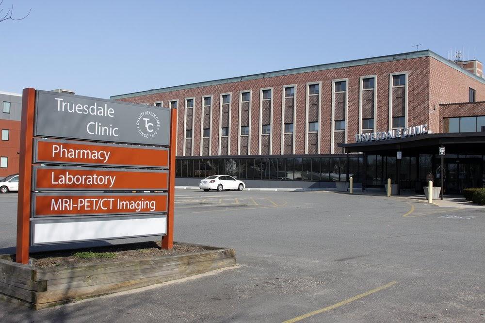 truesdale clinic.jpg