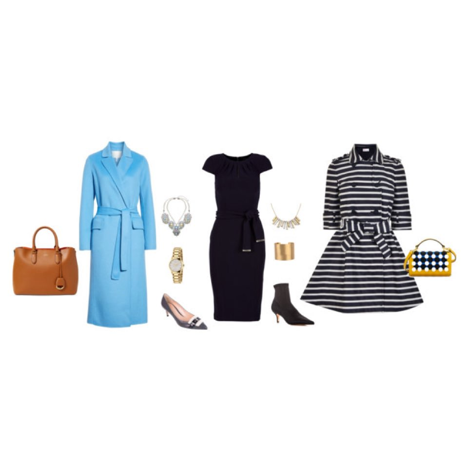WorkingWomen Outfit.jpg