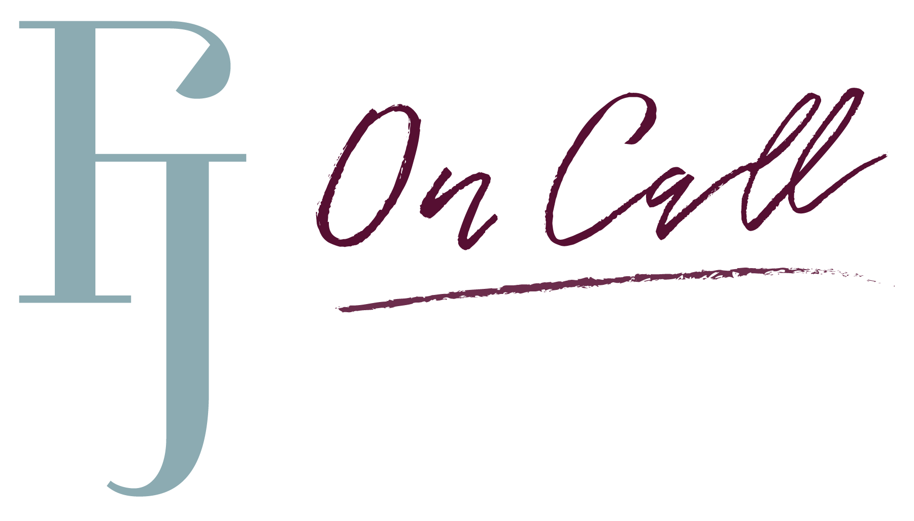 FashionJeanne On Call - Personal Fashion Stylist Year-Long Package - Jeanne Rihm