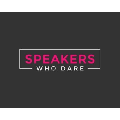 speakers who dare logo.jpeg