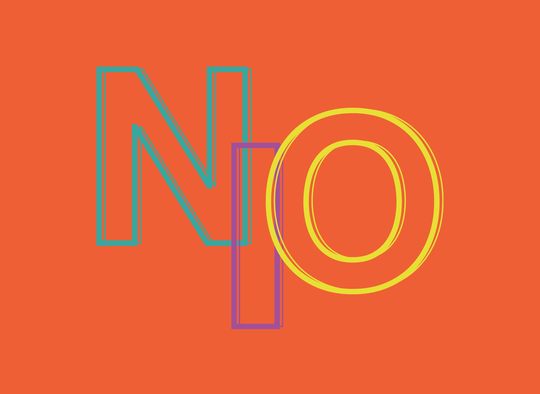 NIO.png