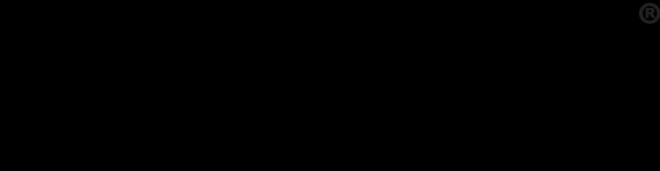 SKOTKA Vodka Logo Black