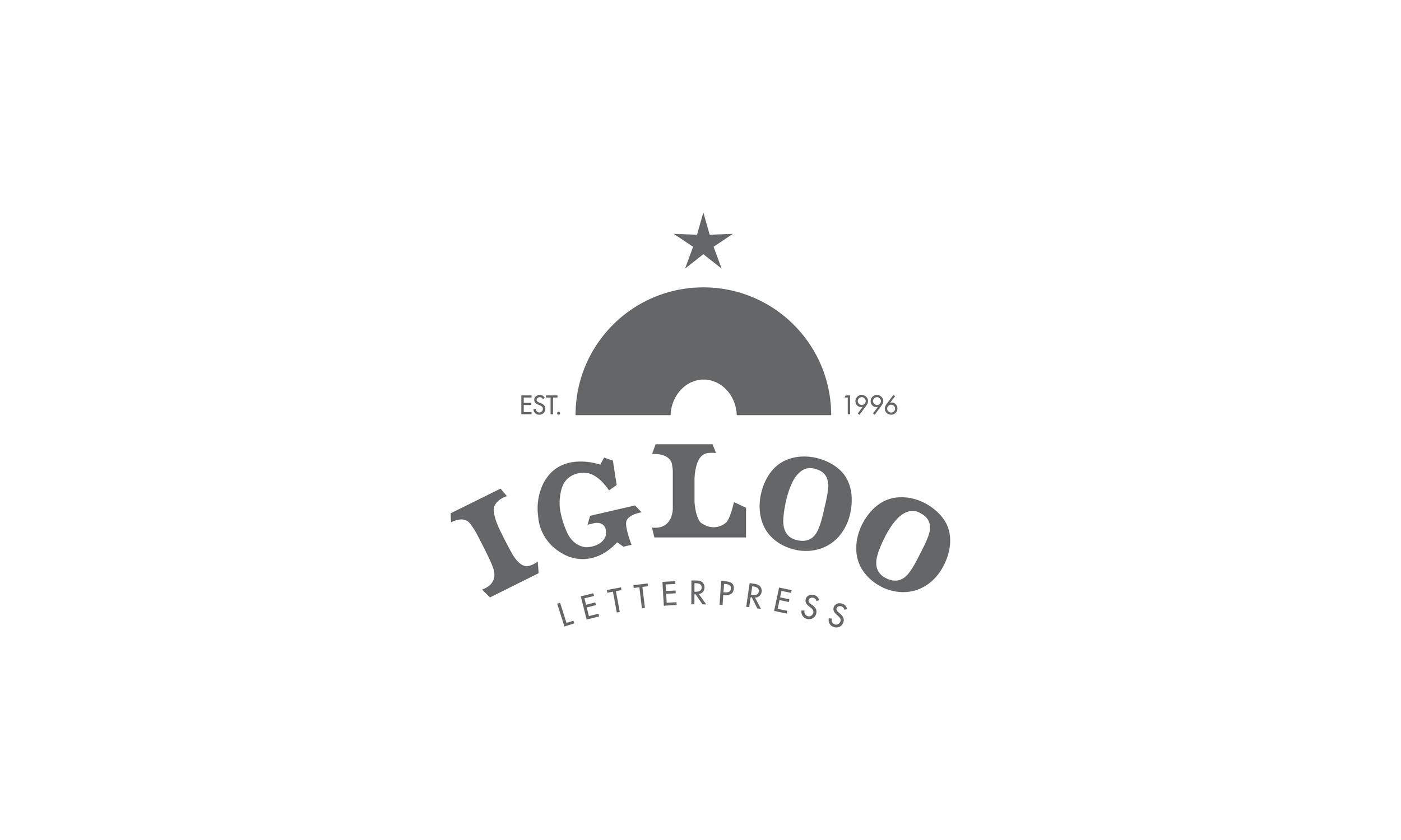 igloo-letterpress-logo.png