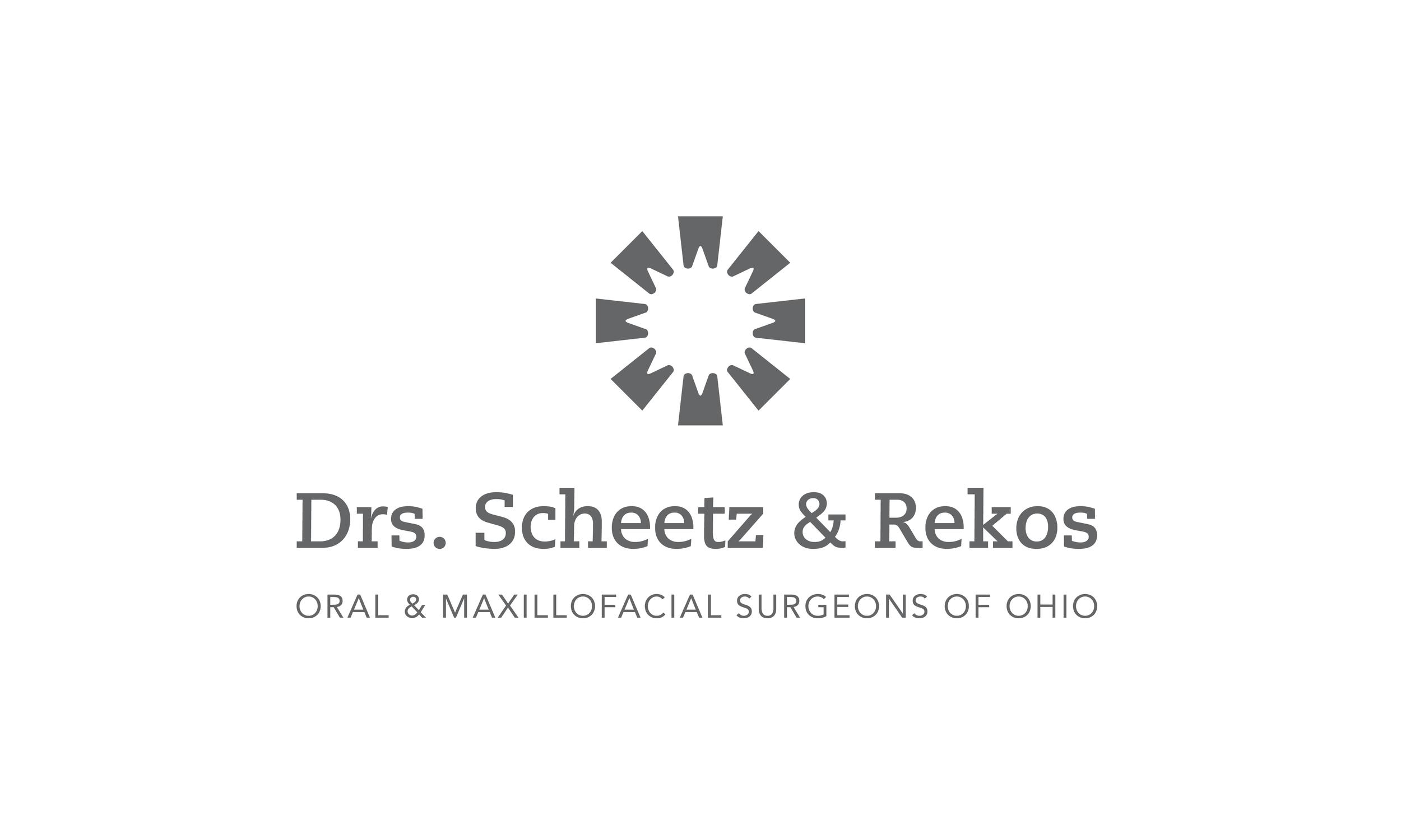 drs-scheetz-&-rekos-oral-surgery-logo.png