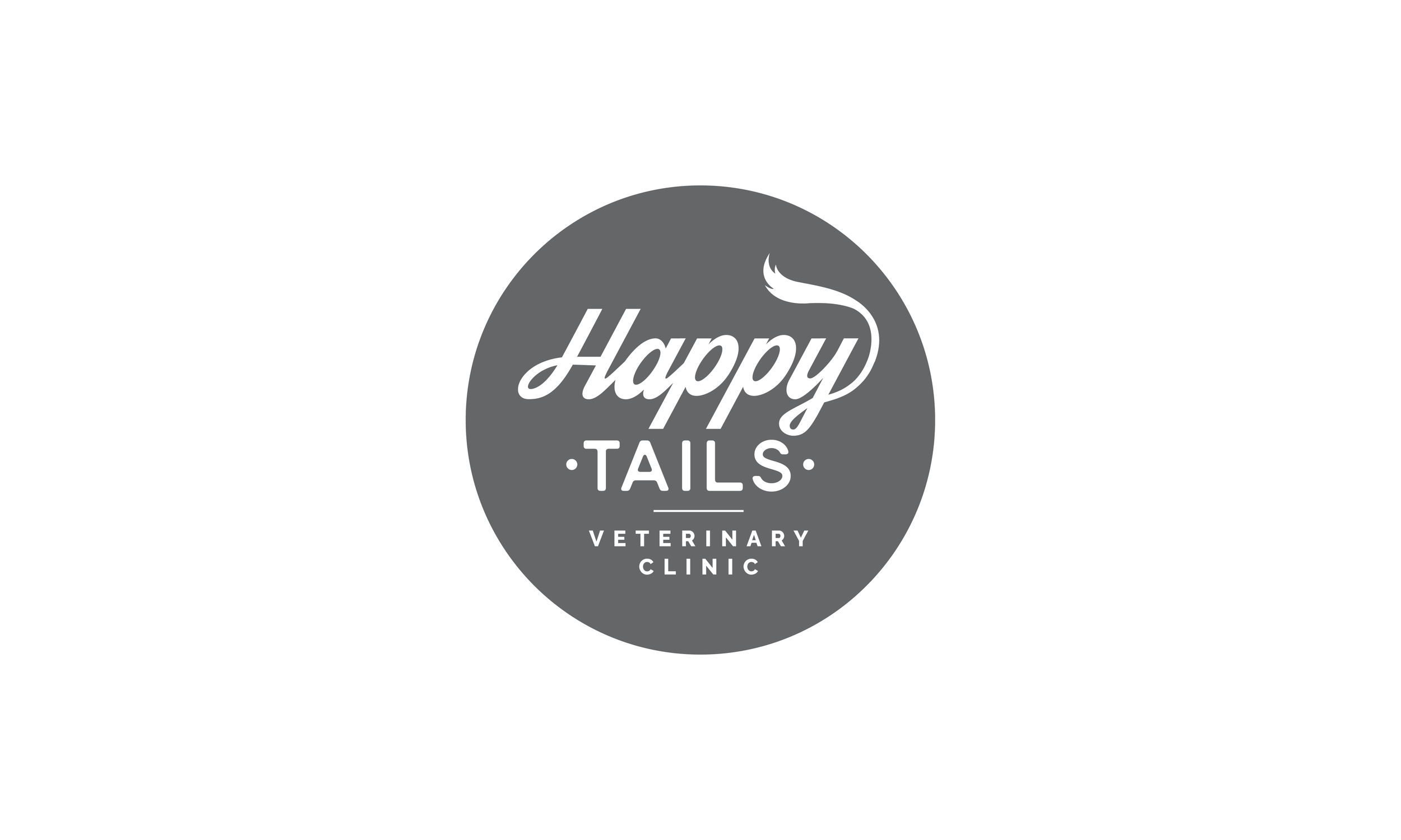 happy-tails-veterinary-clinic-logo.png