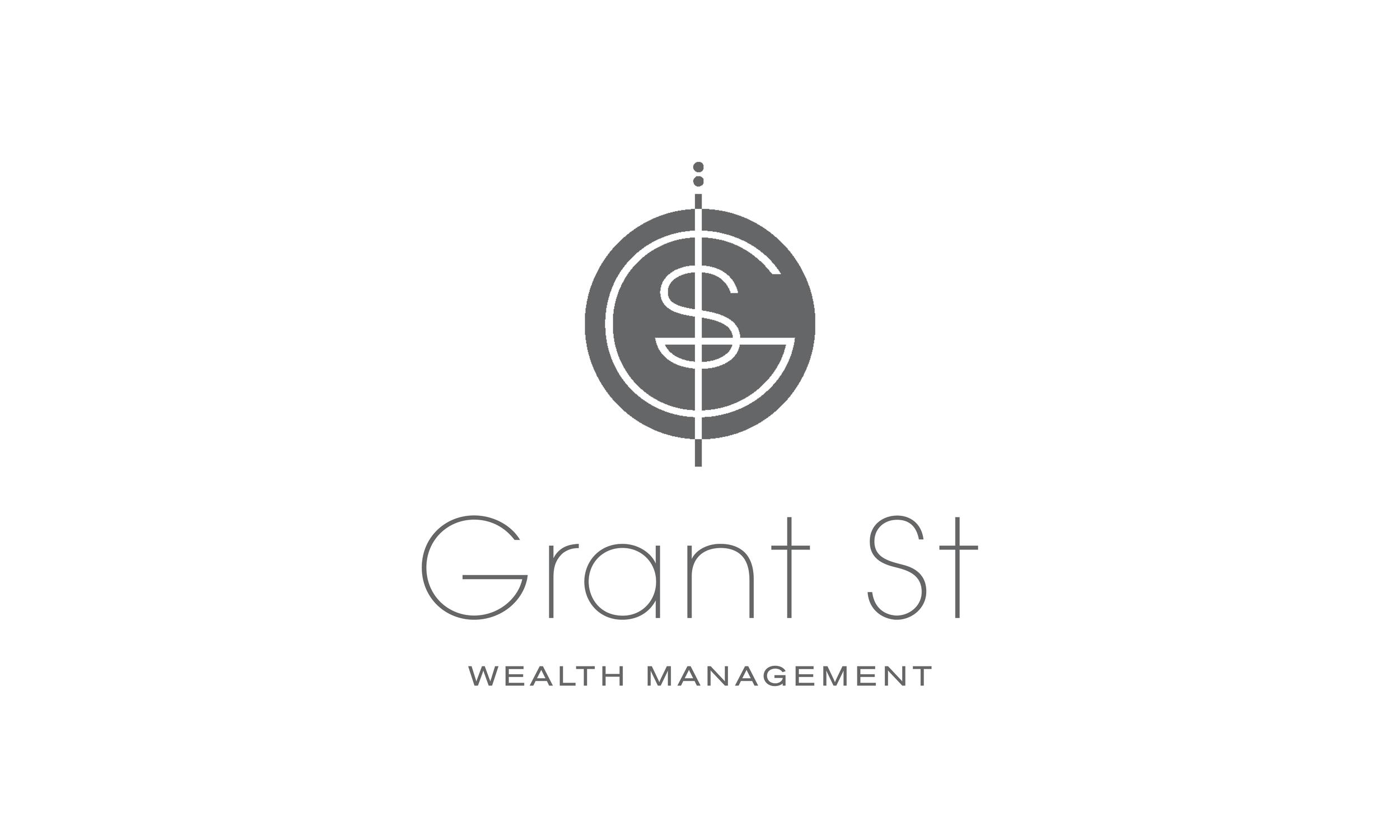 grant-street-wealth-management-logo.png