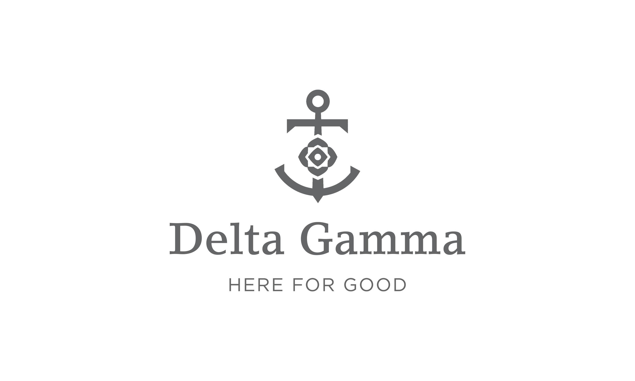 delta-gamma-extension-logo.png