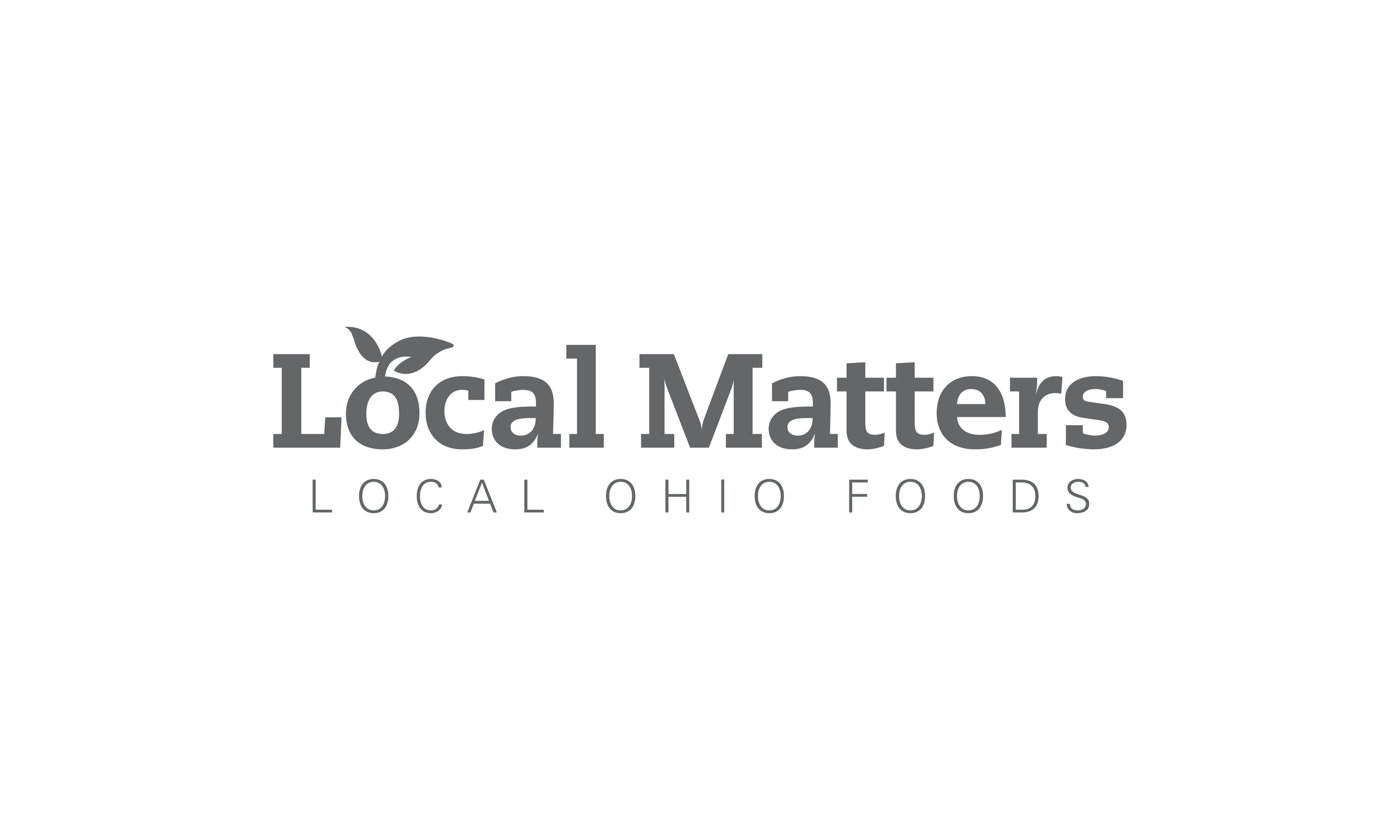 local-matters-logo.png
