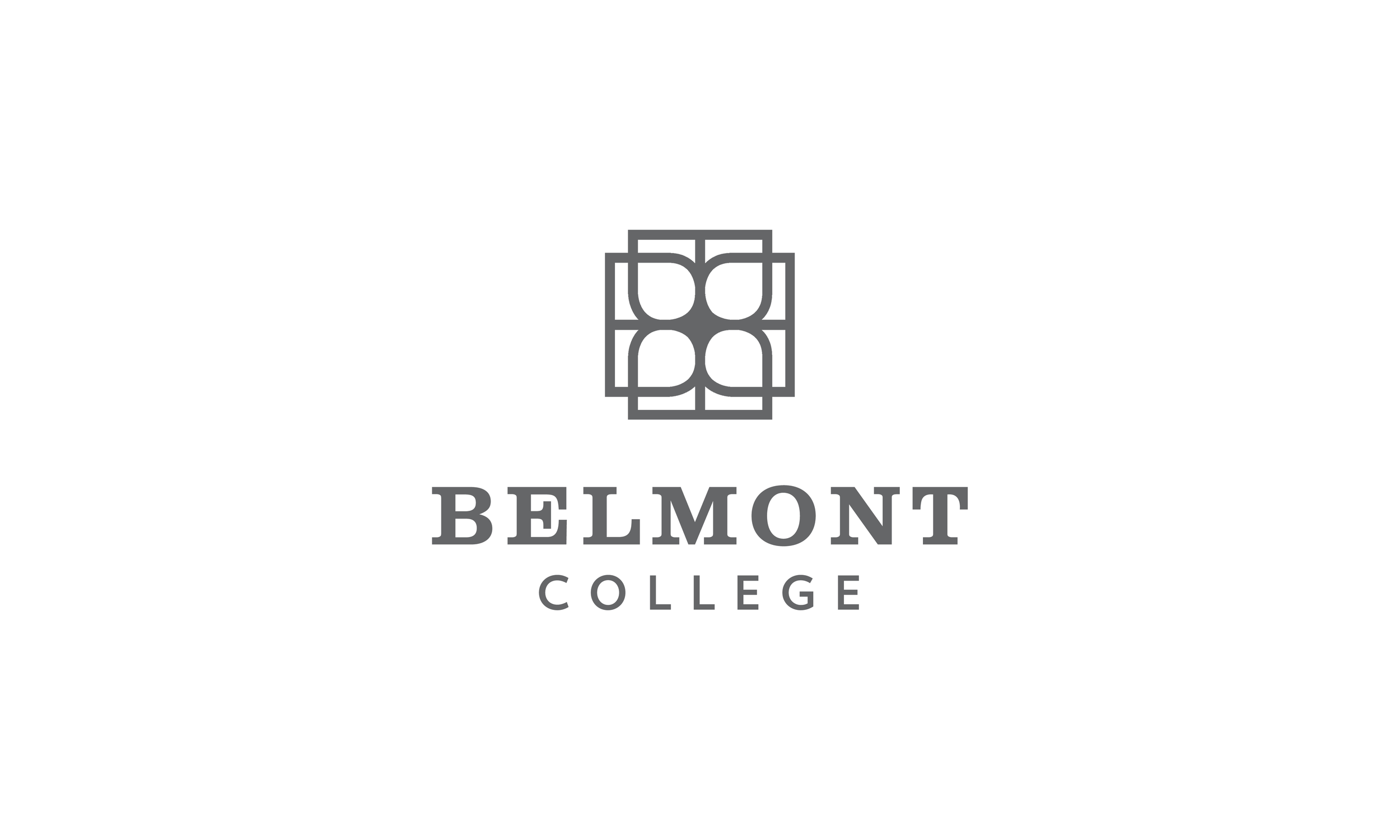 belmont-college-logo.png