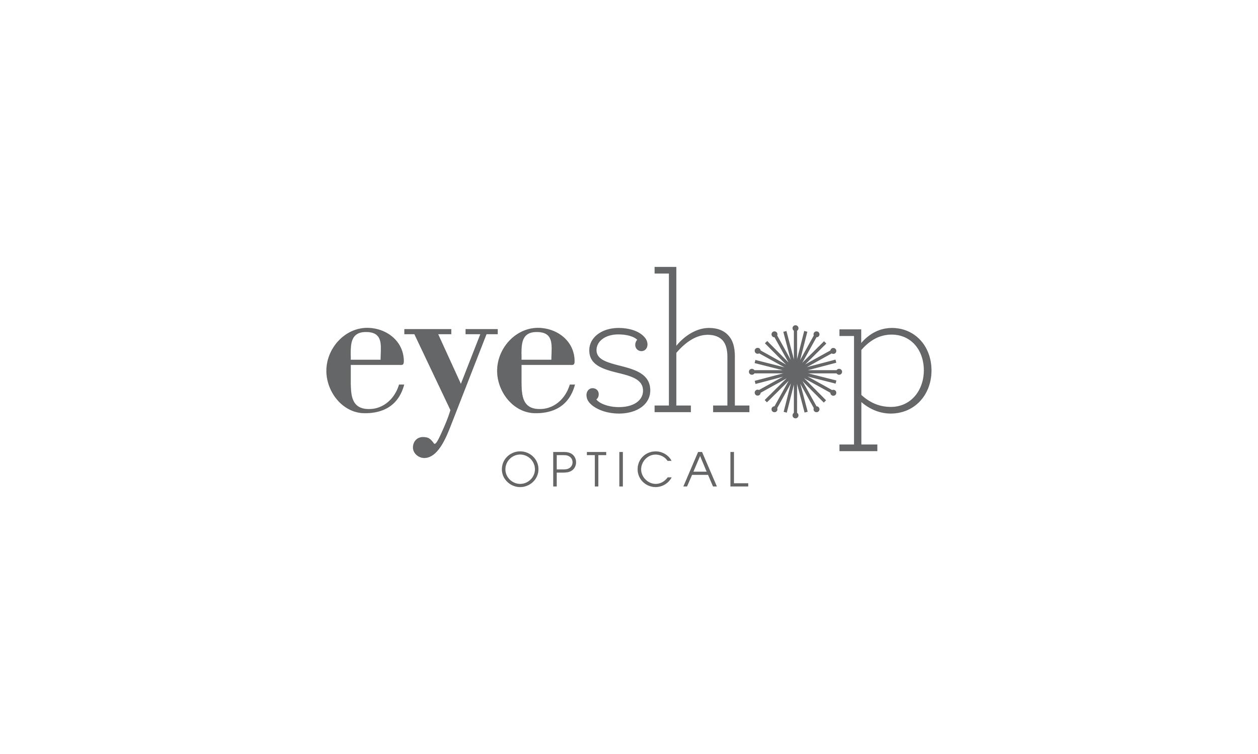 eyeshop-optical-logo.png