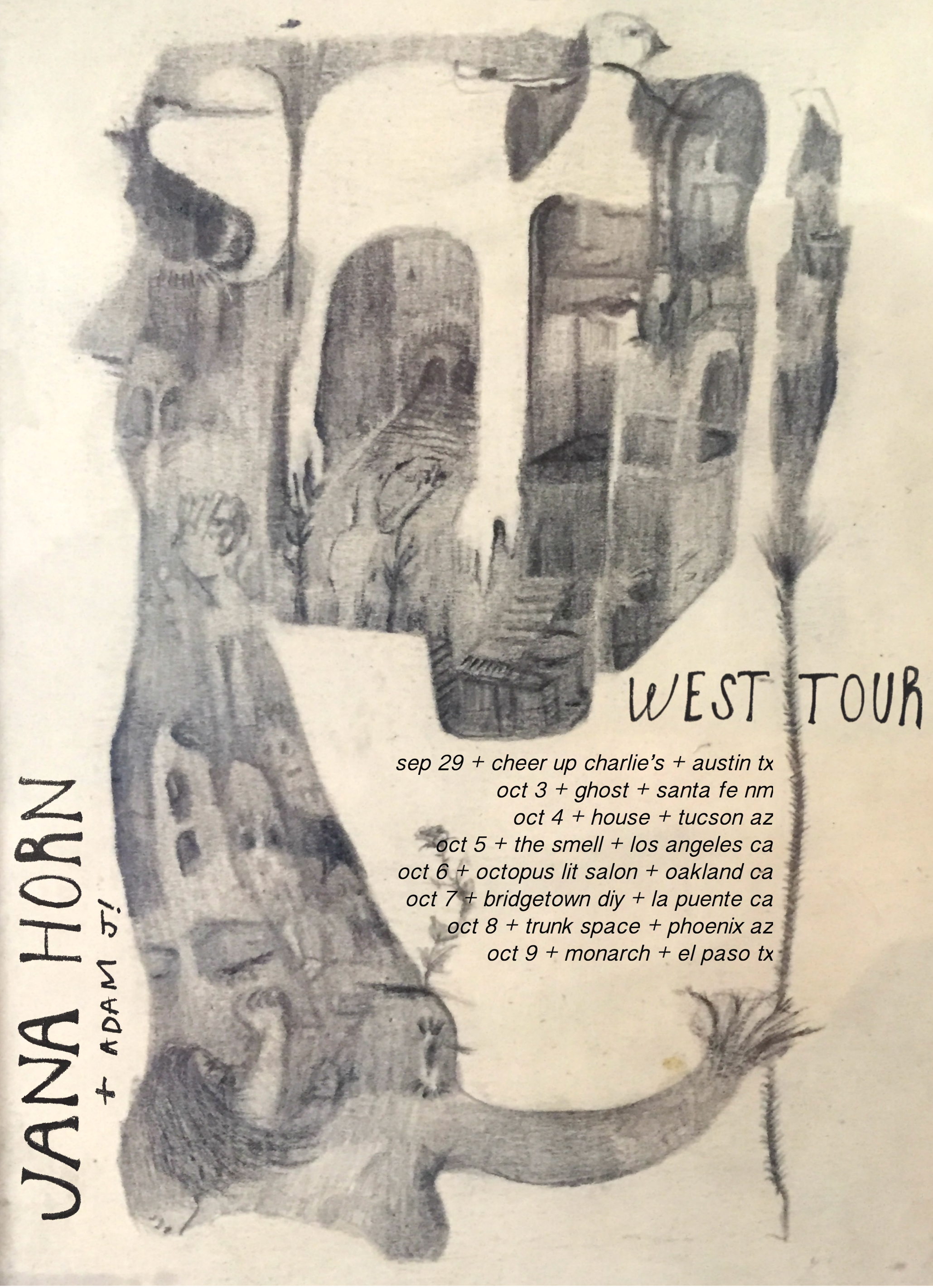 west tour poster.jpg
