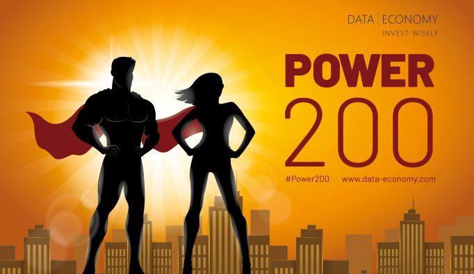 Power-200-1-682x395.jpg