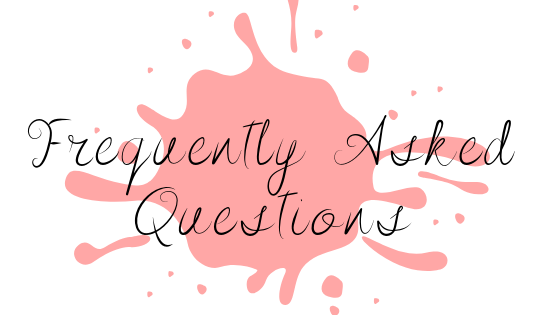 Frequently Asked Questions-2.png