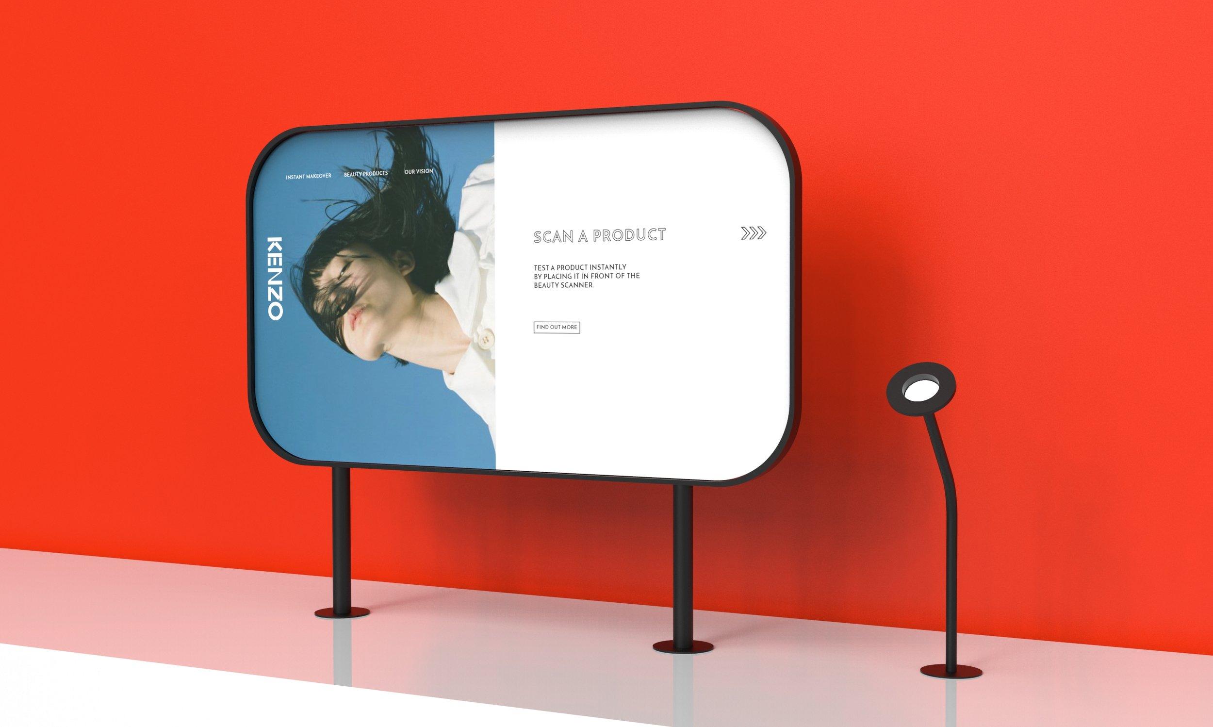 wall_display_wk14.239.jpg