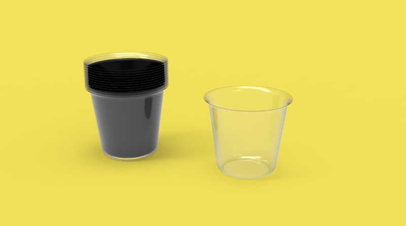 cold_cups_stacked_yellow.jpg