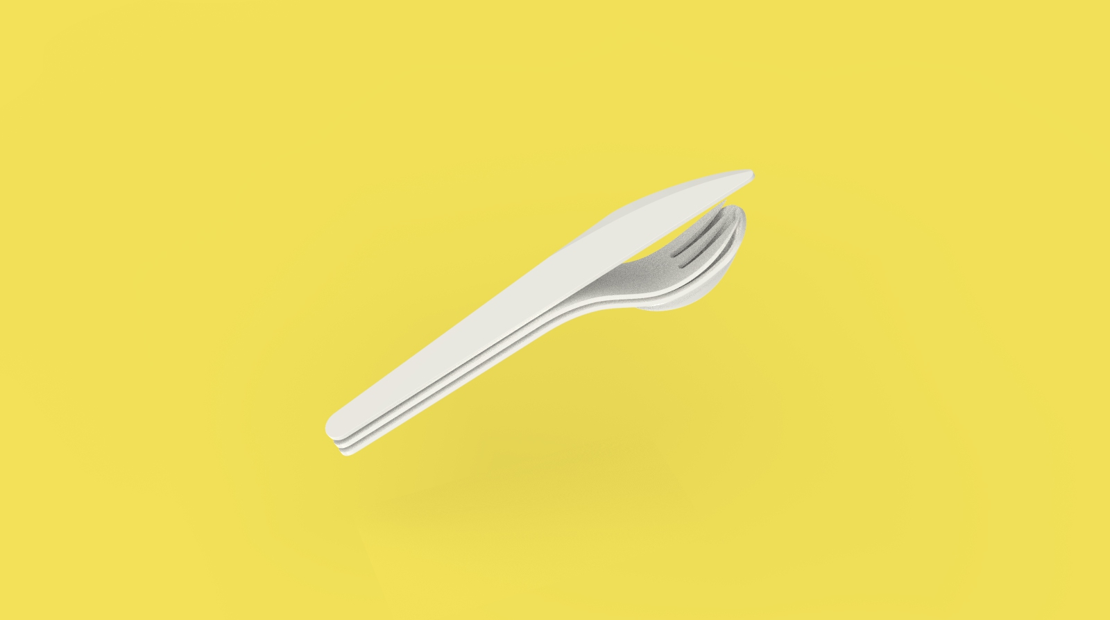 utensils_front_white_paired_up_yellow.345.jpg