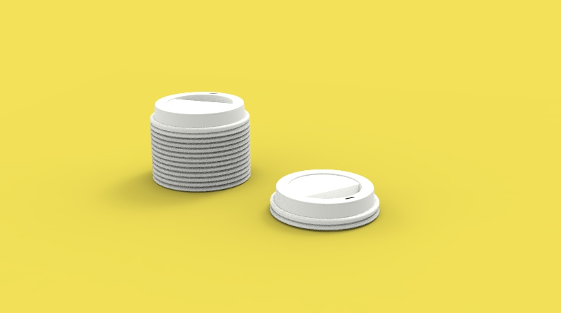lids_offee_stacked_yellow.369.jpg