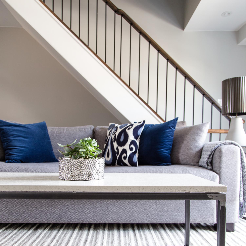 blue-cushions