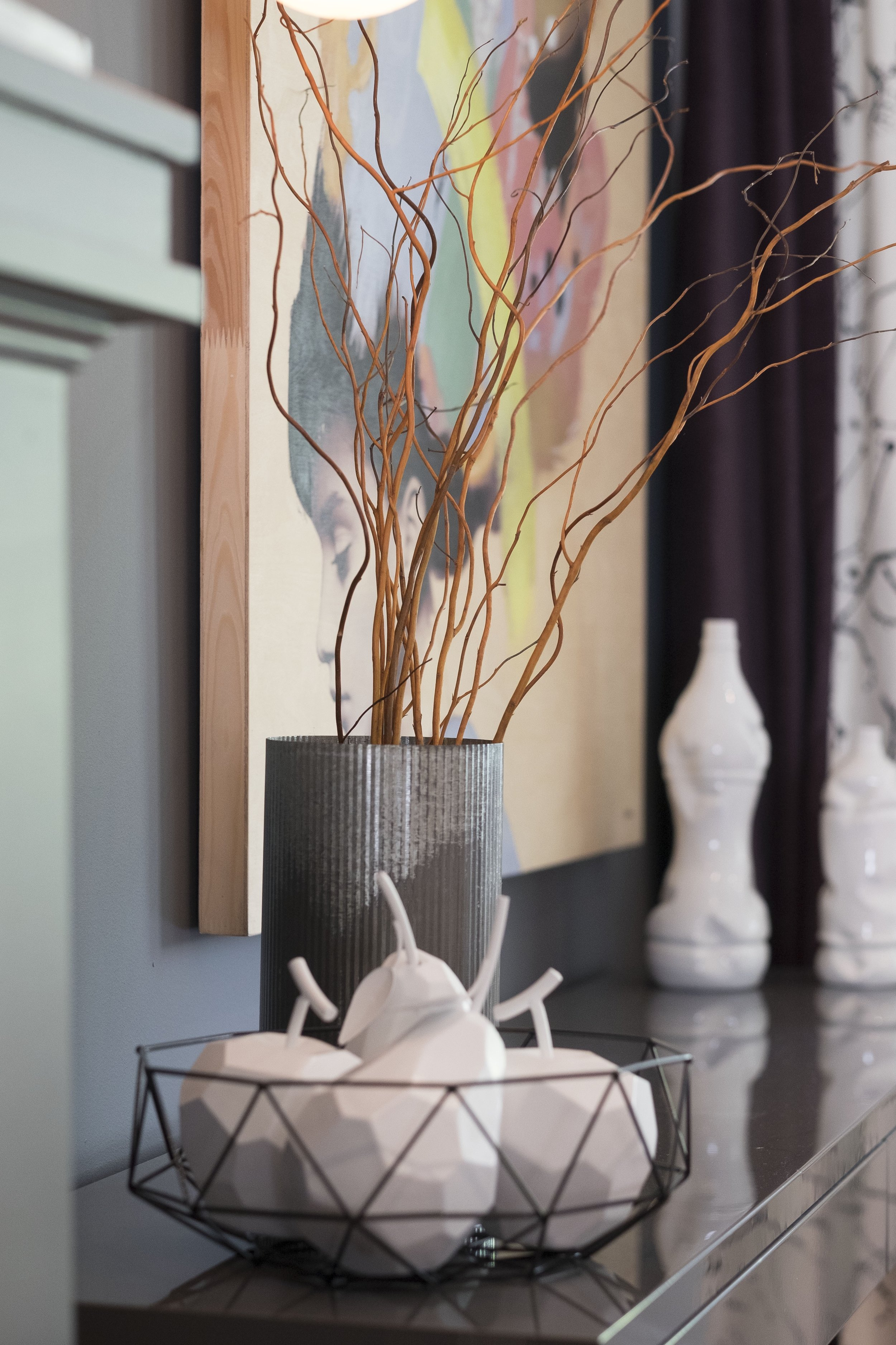 wire-home-decor-basket