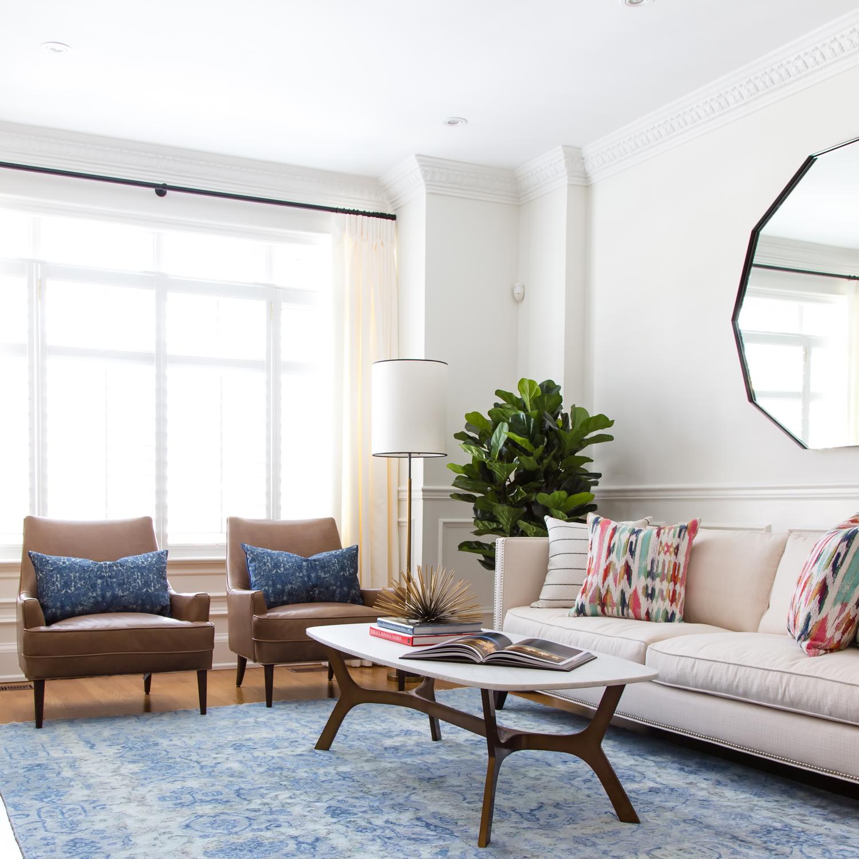 blue-living-room-rug
