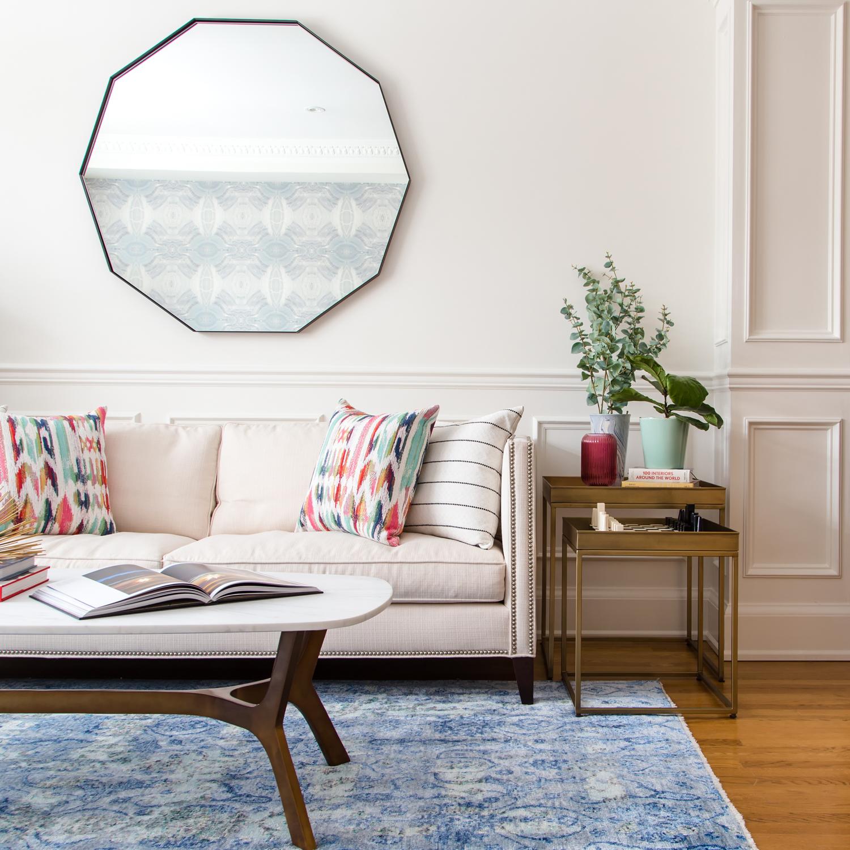 over-the-sofa-mirror