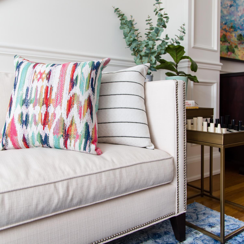 striped-throw-pillows
