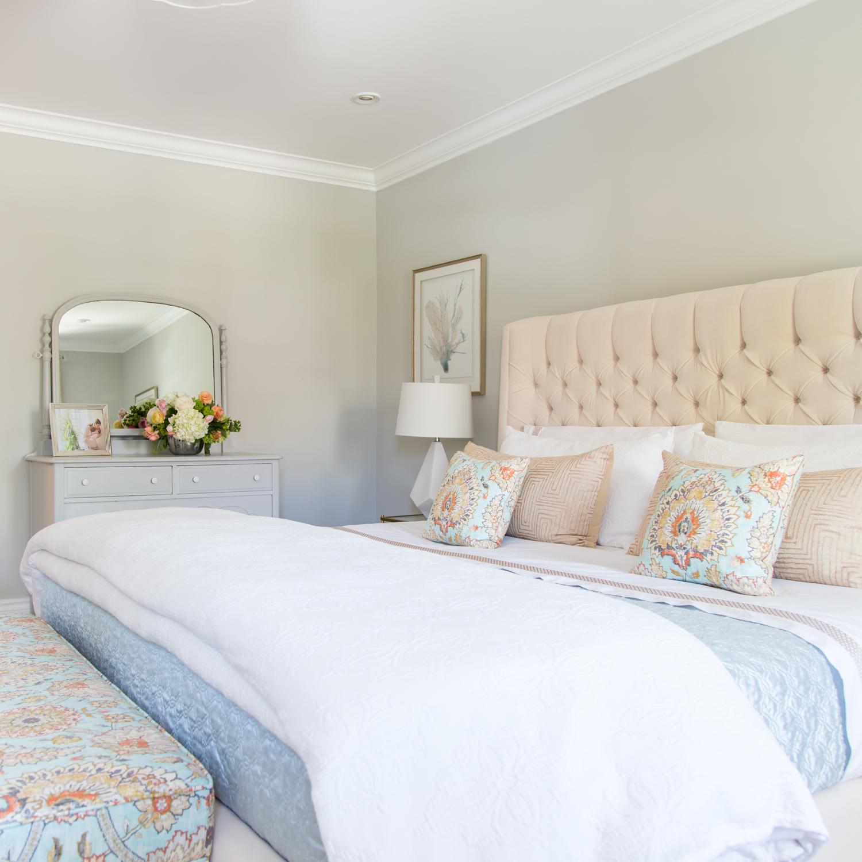 White-Bedroom-Linens