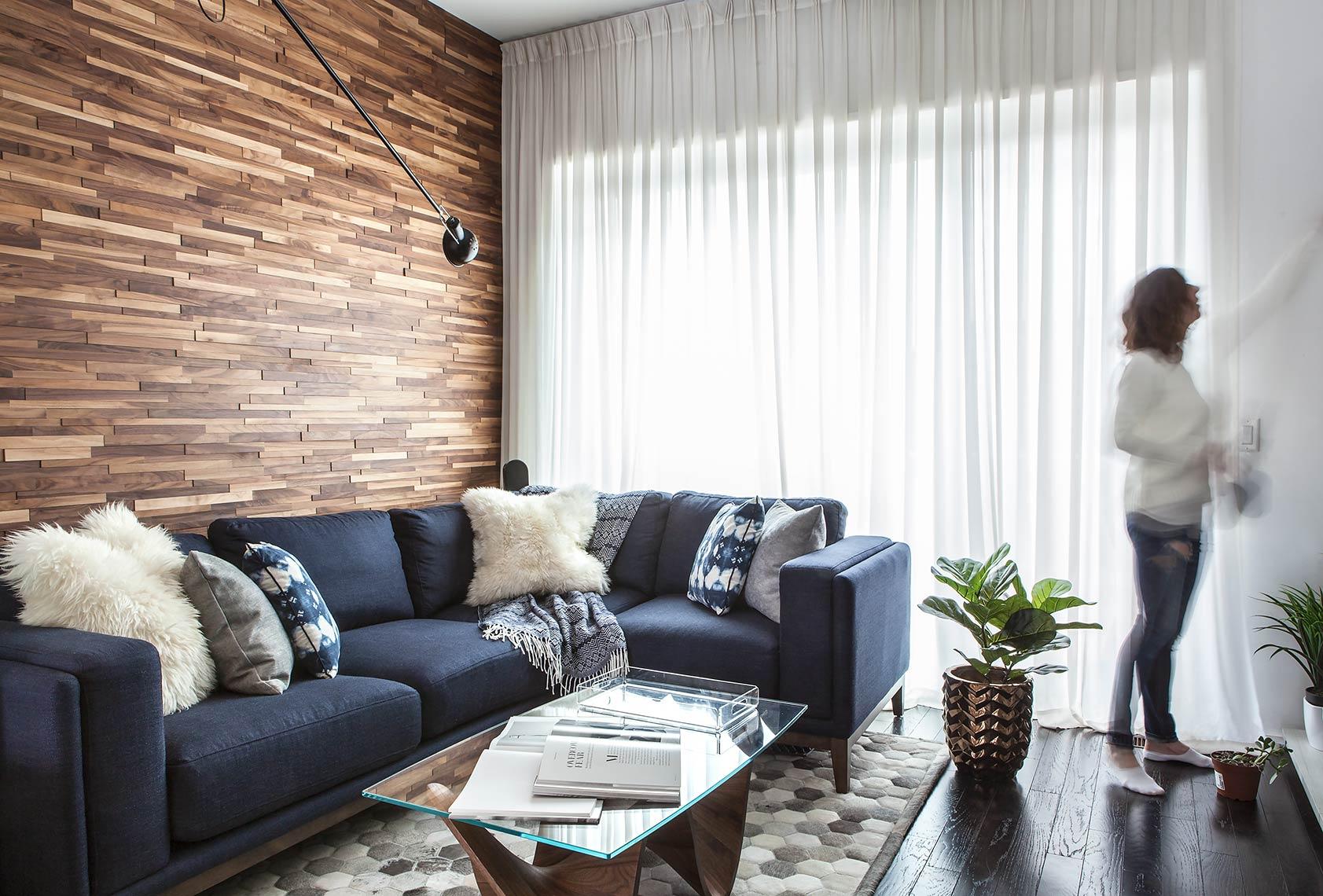 wood-panel-wall