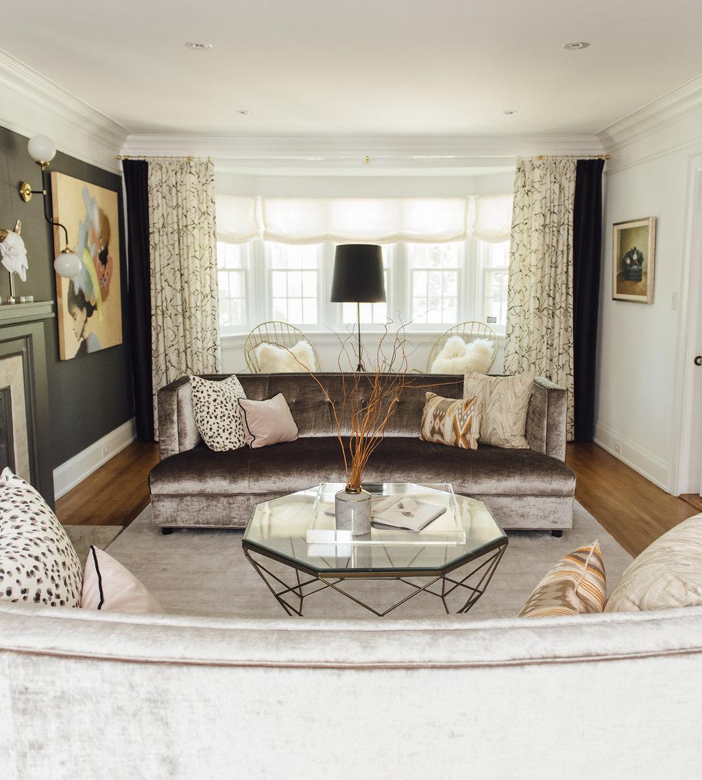 blush-velvet-couch