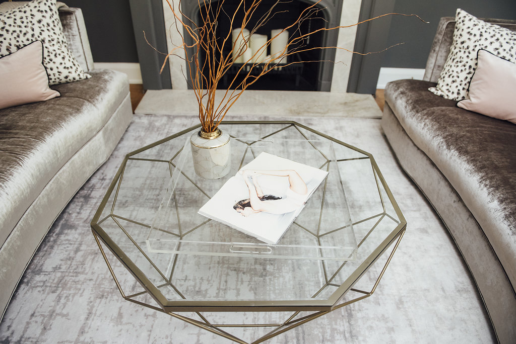 glass-round-coffee-table