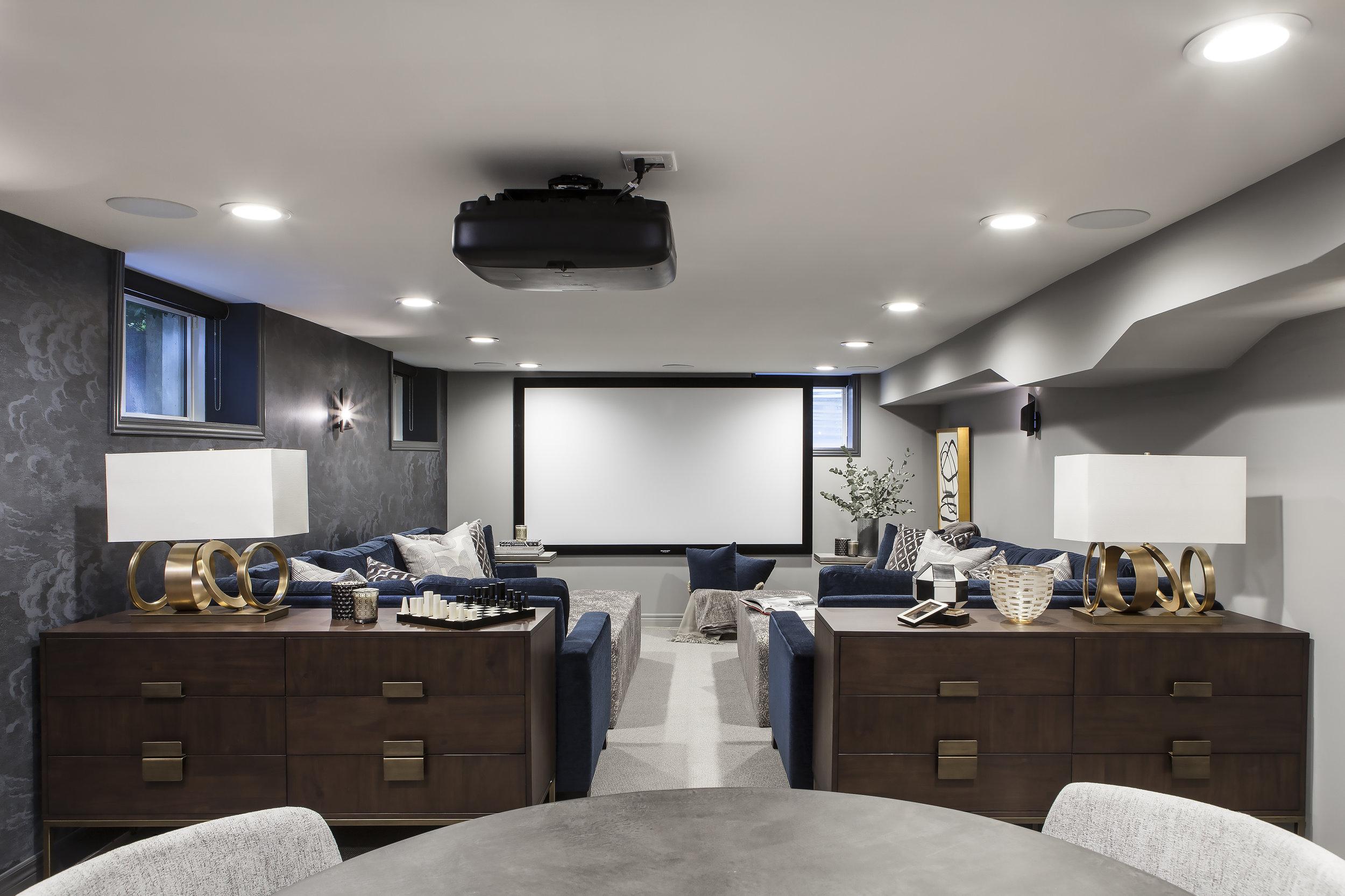basement-media-room