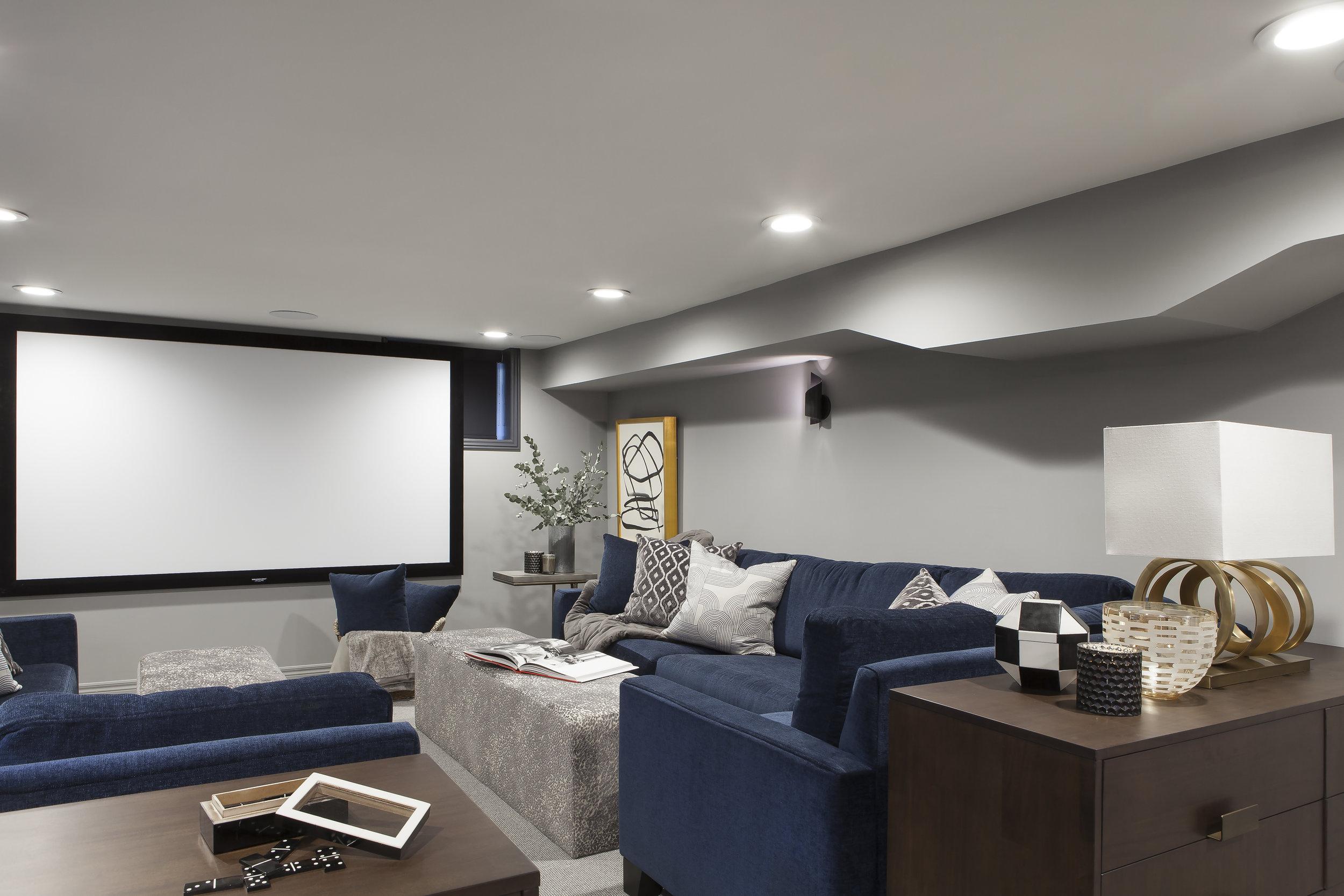 basement-theatre-room
