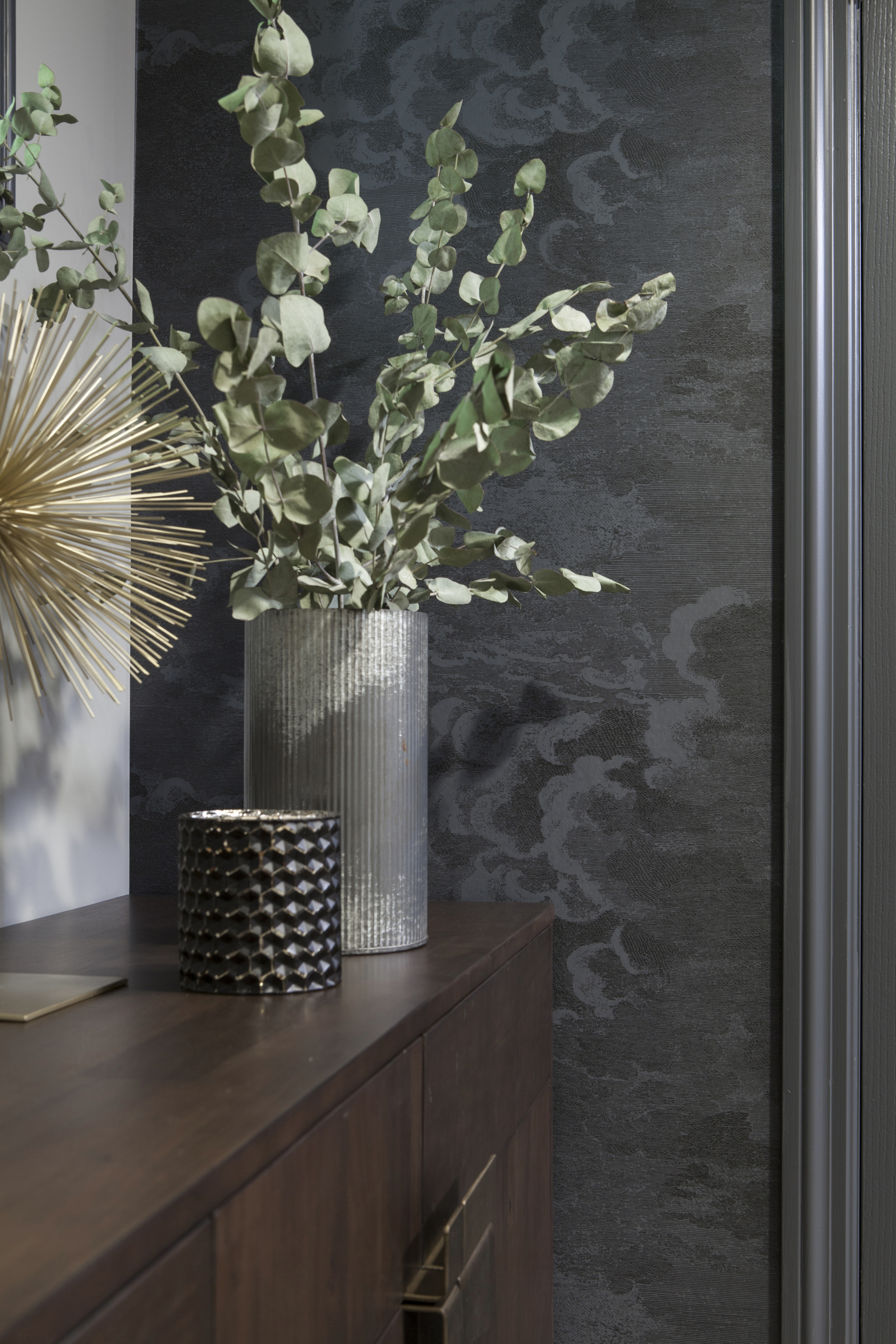 metal-and-grey-home-accessories