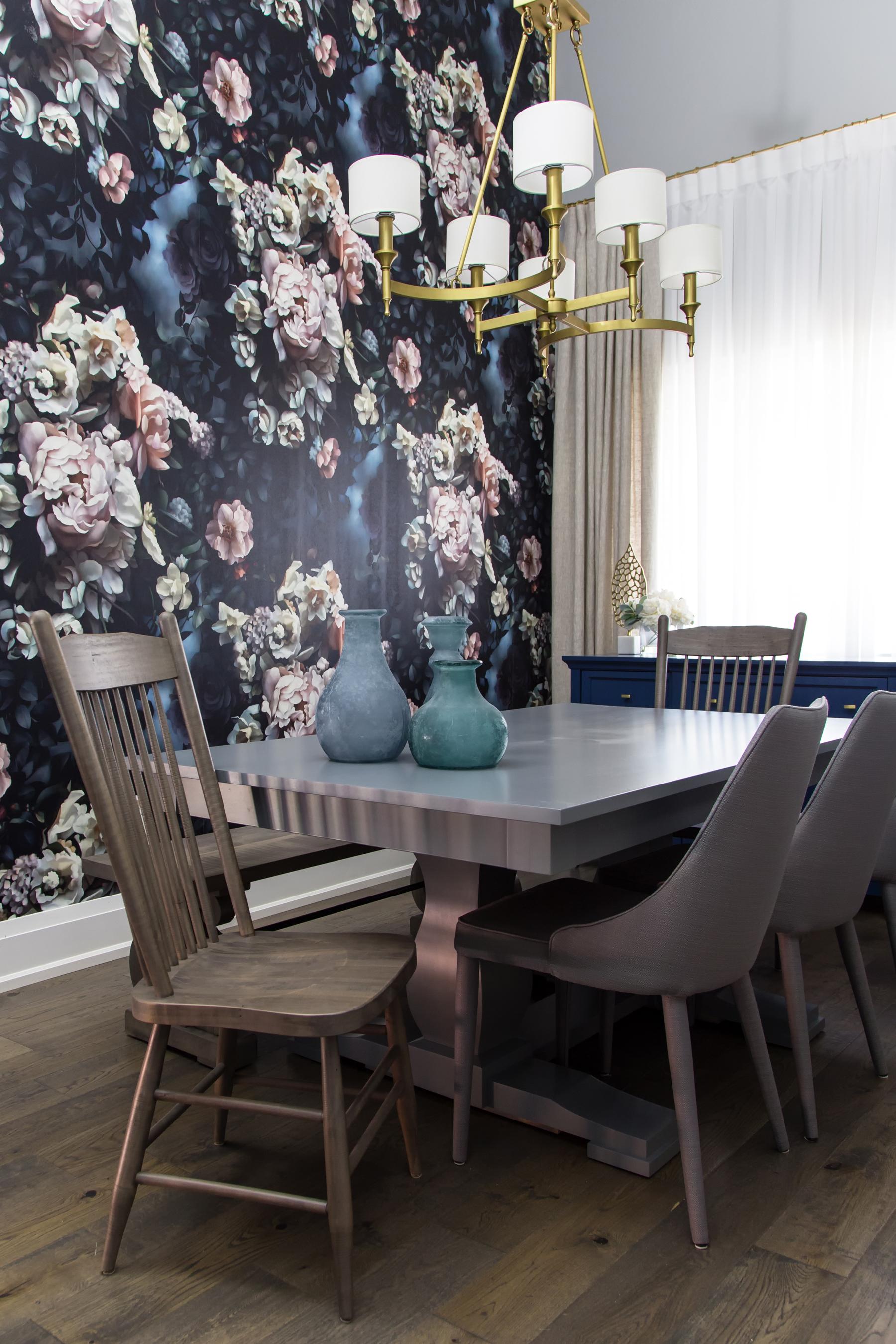 Ellie-Cashman-Floral-Wallpaper