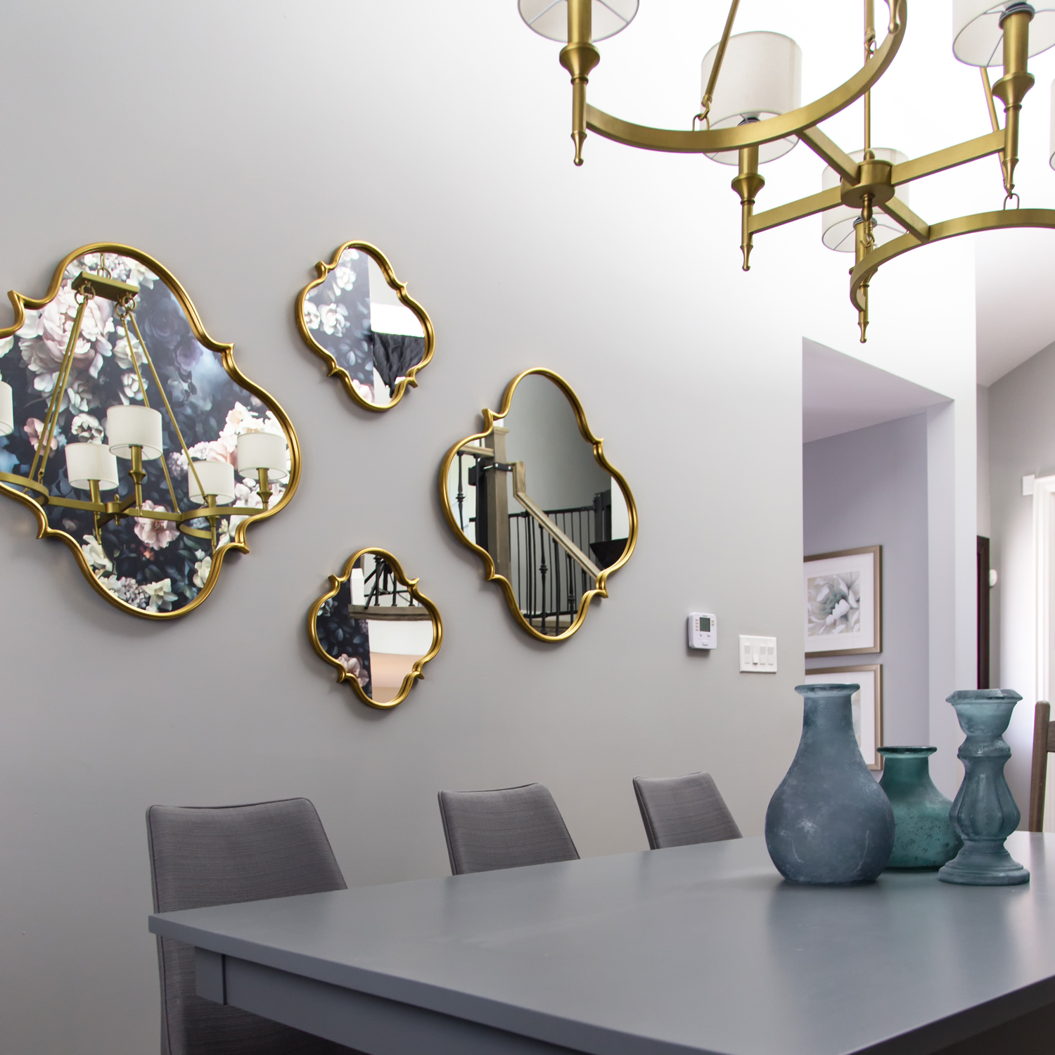 mirror-gallery-wall