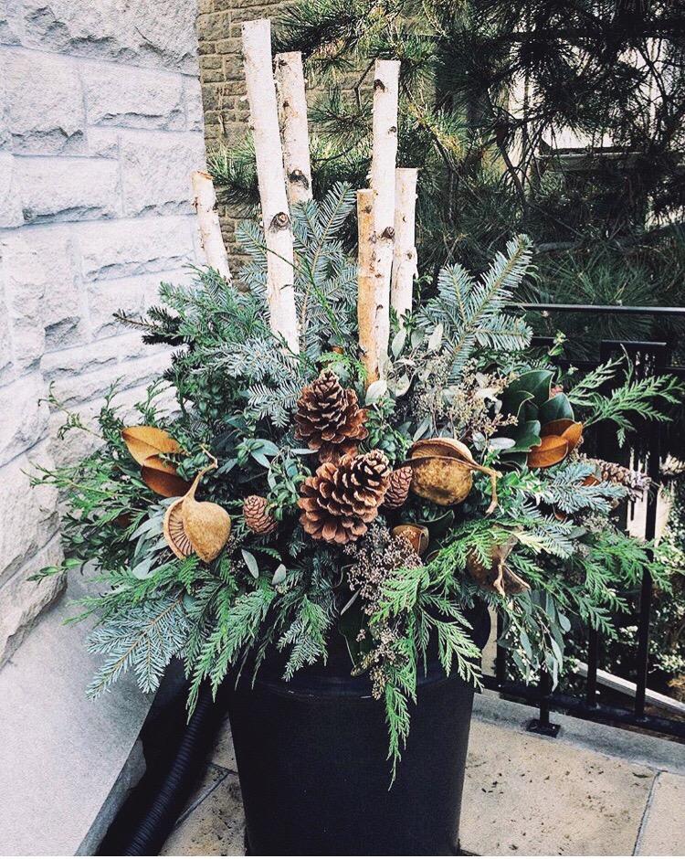 residential planter 2.JPG