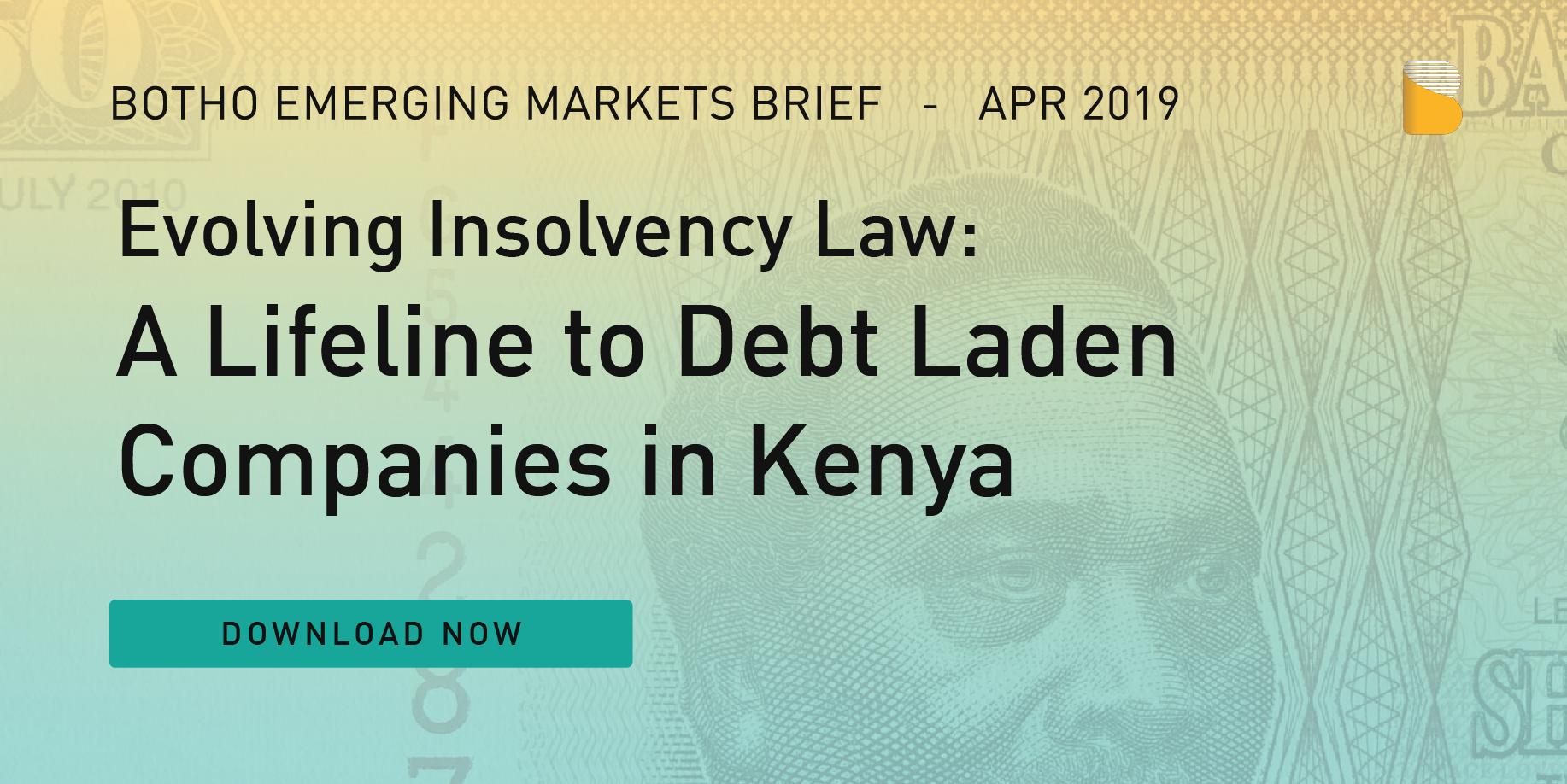 kenya_insolvency_twitter-04.png